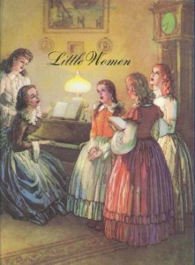 Little-Women-book-cover-2-221x300